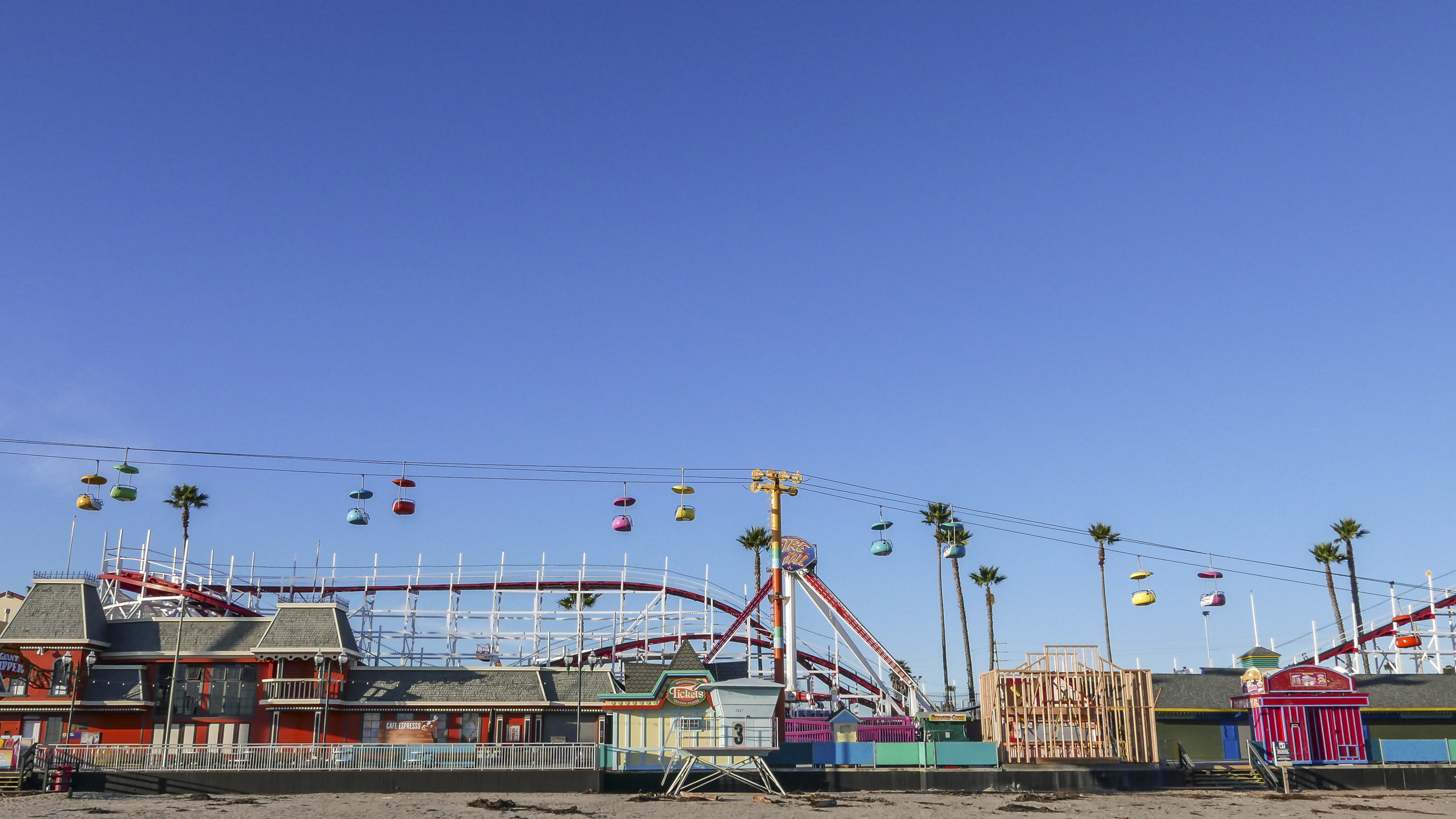 JWP_SantaCruz_Boardwalk-1030326-2.jpg