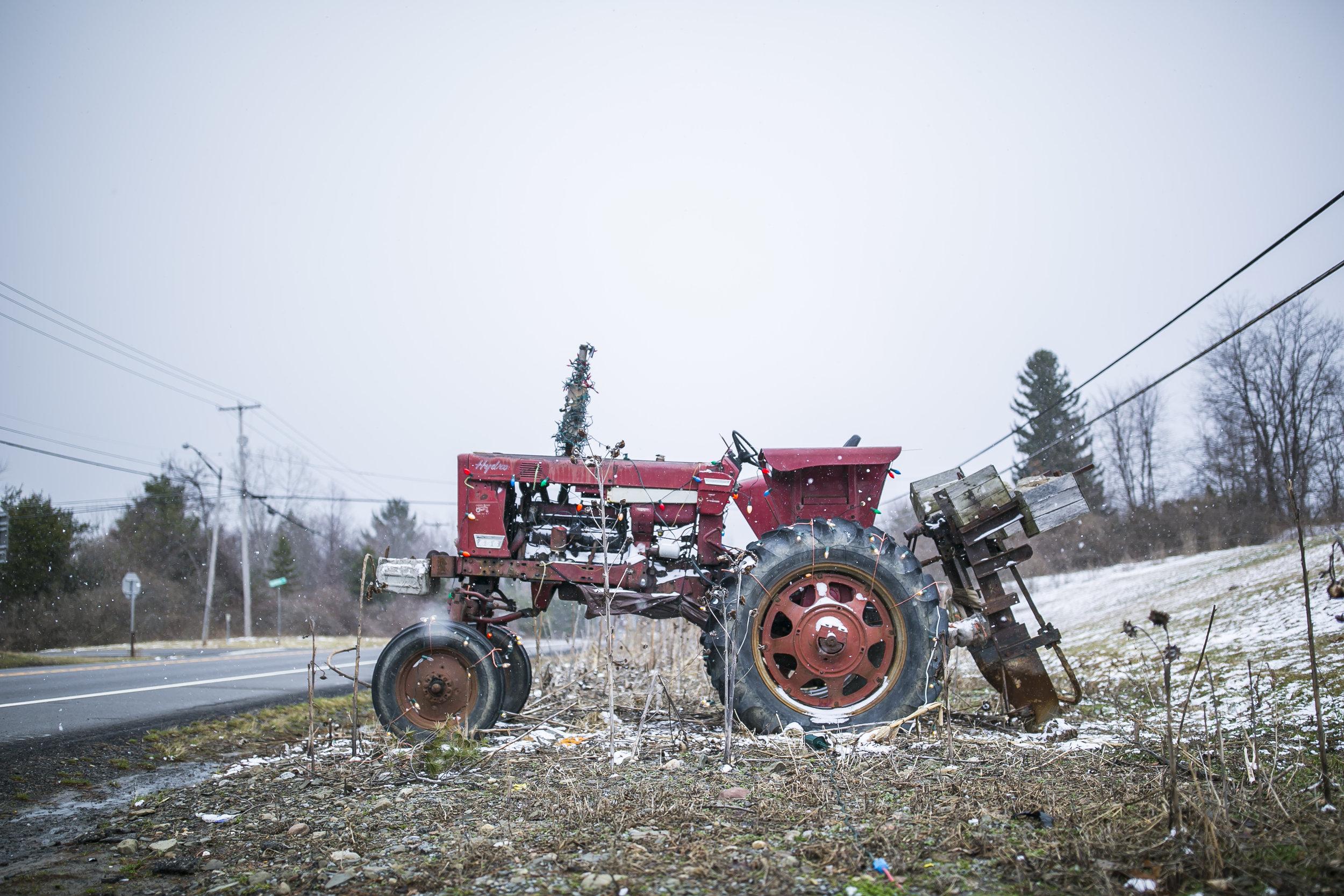 JWP_Tractor-9769.jpg