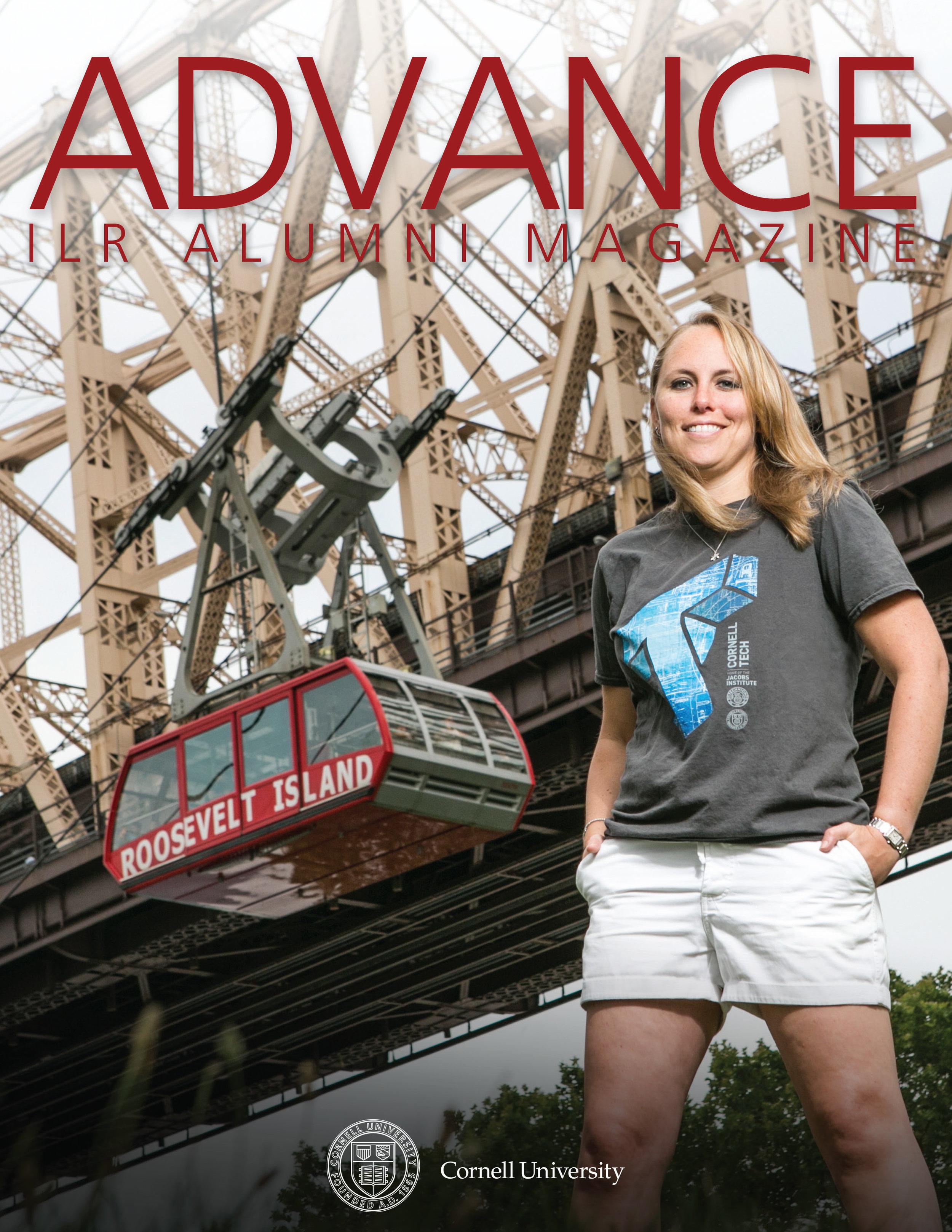 ILR_Advance_FALL2016_20pp_v20FINAL.pdf-1.jpg