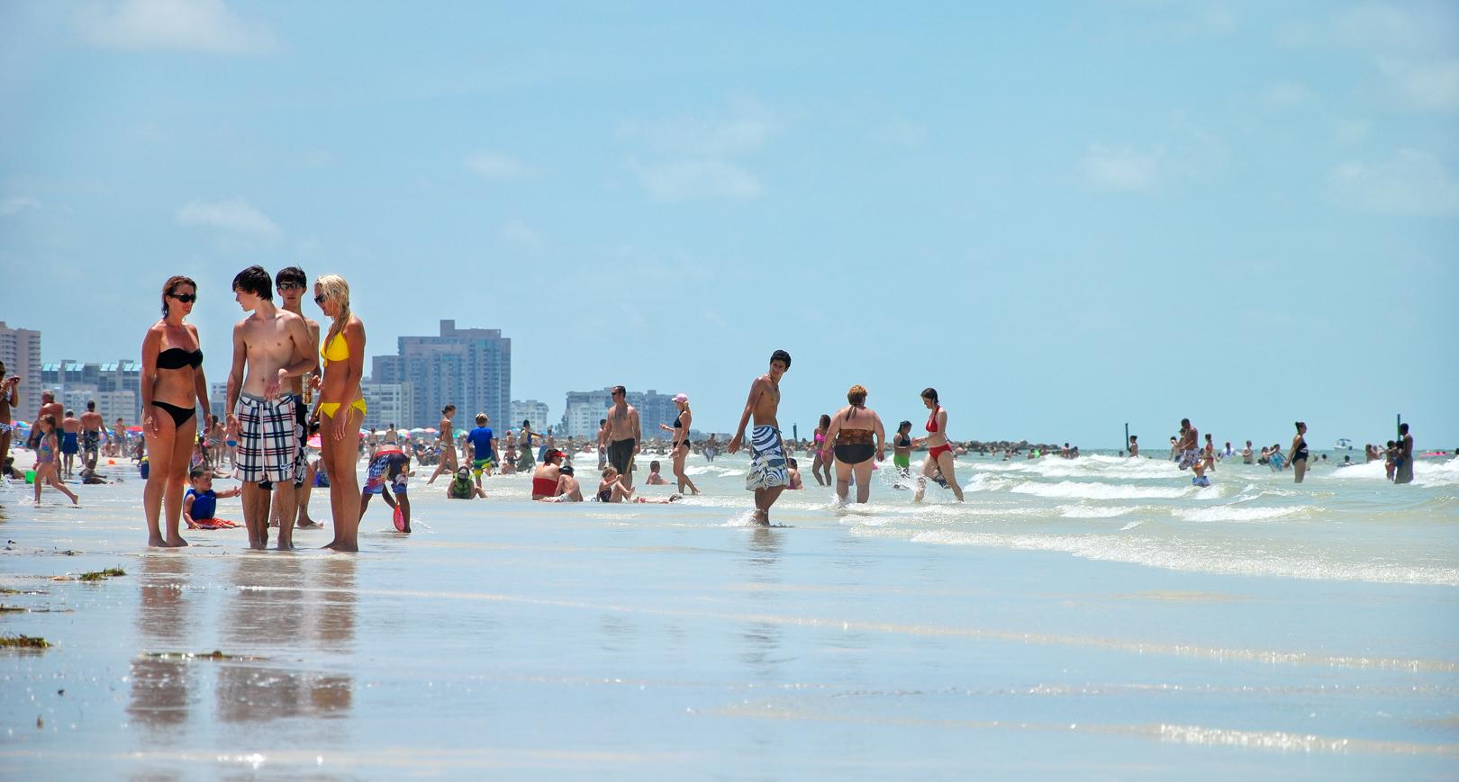 Beachers-2.jpg