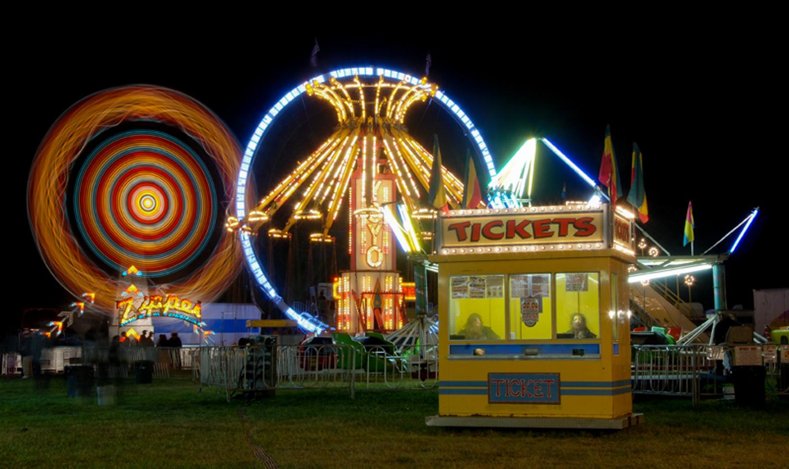 Fairgrounds Tickets web-3.jpg