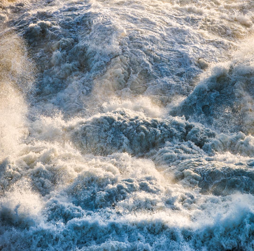 Wave-3-4.jpg