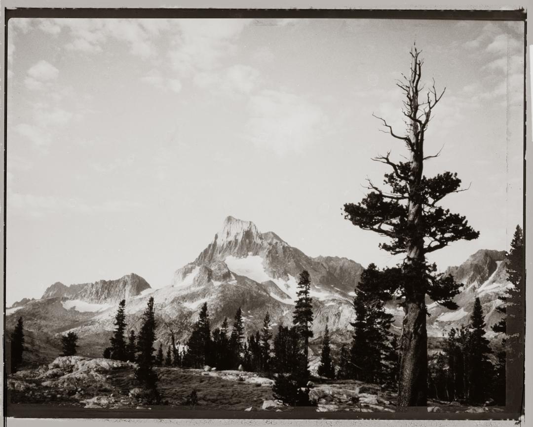 Banner Mountain-4.jpg