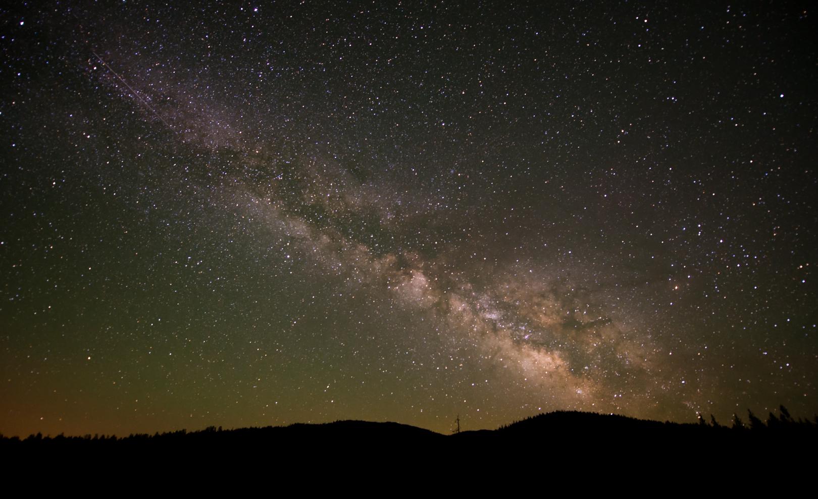 Milky Way Rises On Trinity-7.jpg