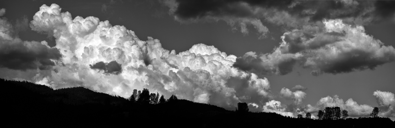 October Clouds-11.jpg