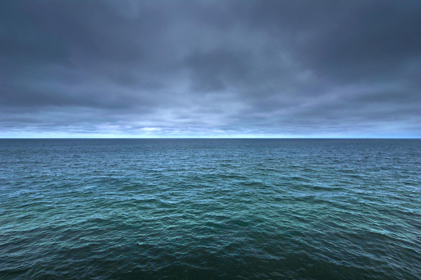 Oceanside Ocean web-5.jpg