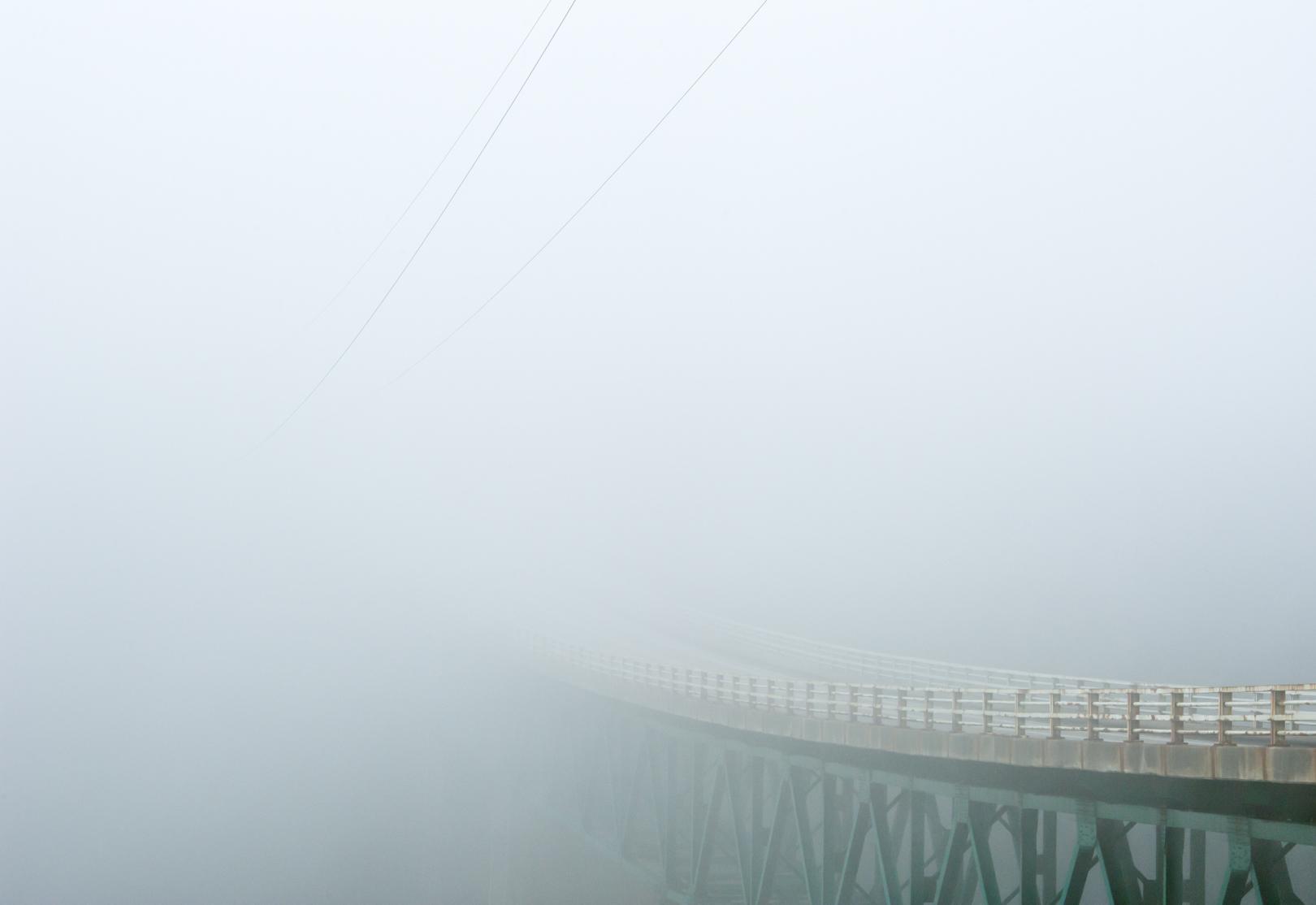 Salmon River Bridge-8.jpg