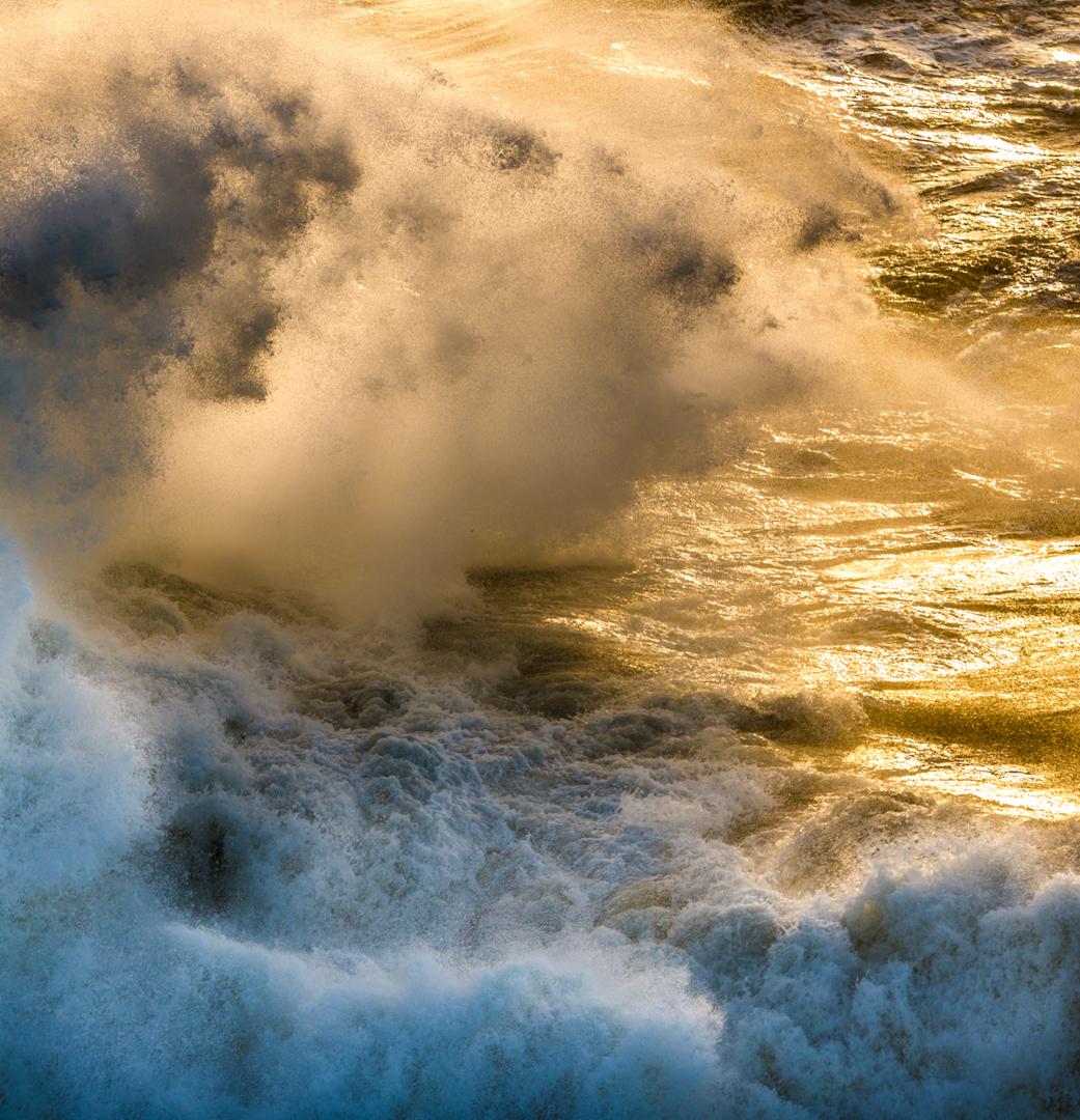 Wave-6-7.jpg