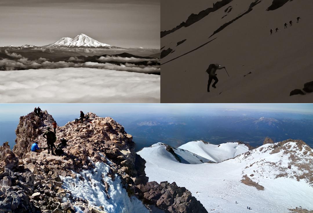 Shasta Summit web.jpg