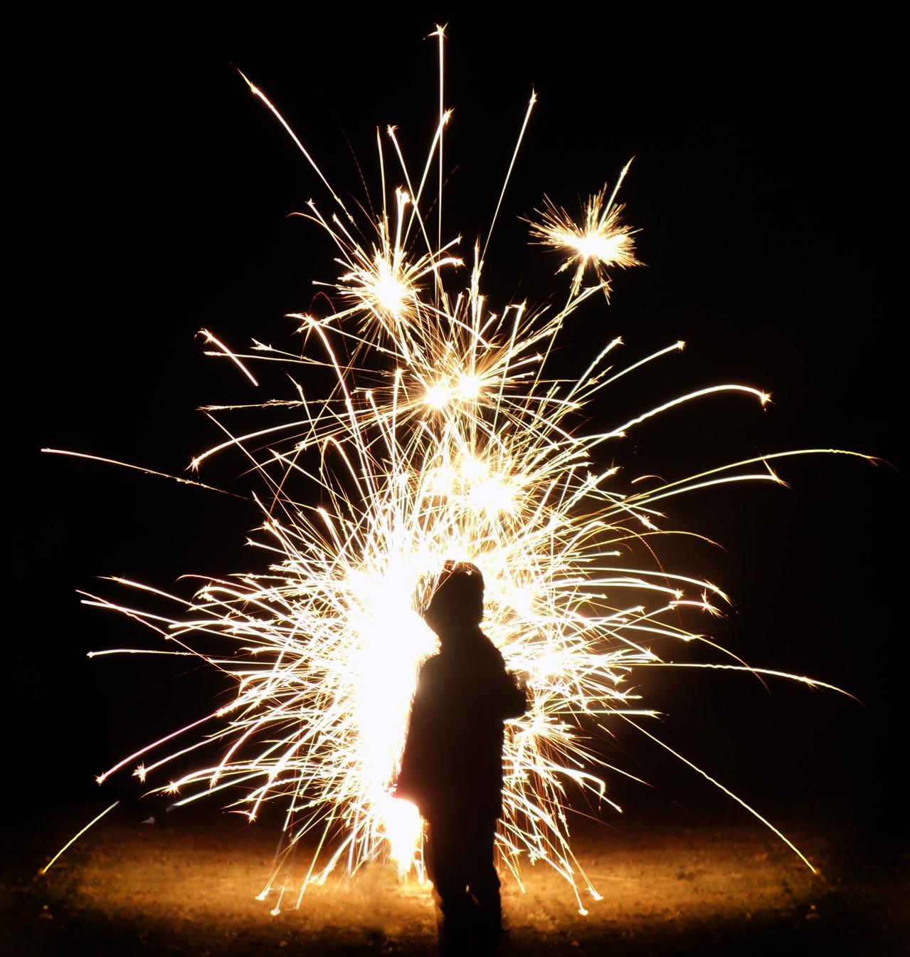 Noah Fireworks web.jpg