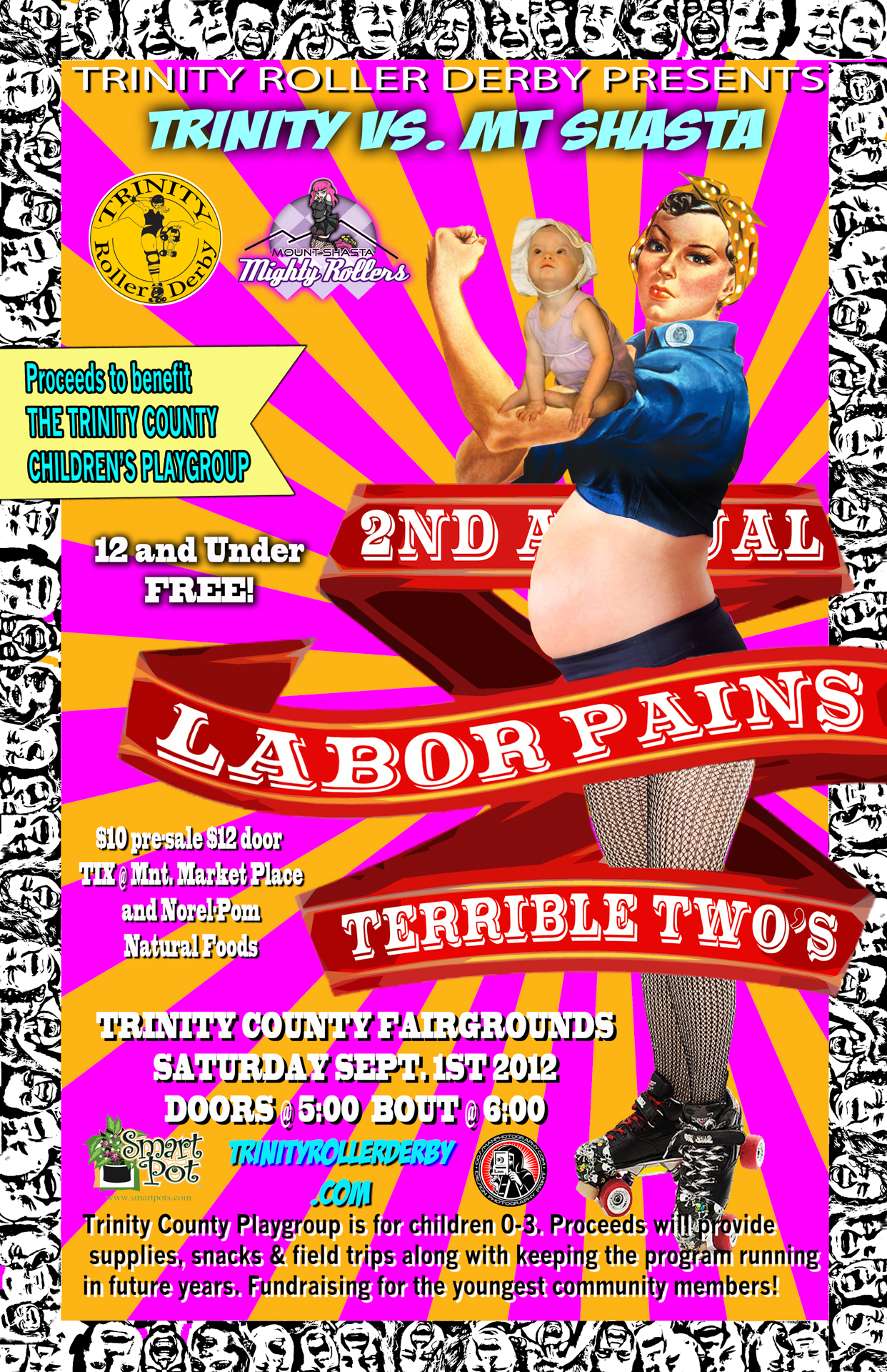 Labor Pains 2 Poster.jpg