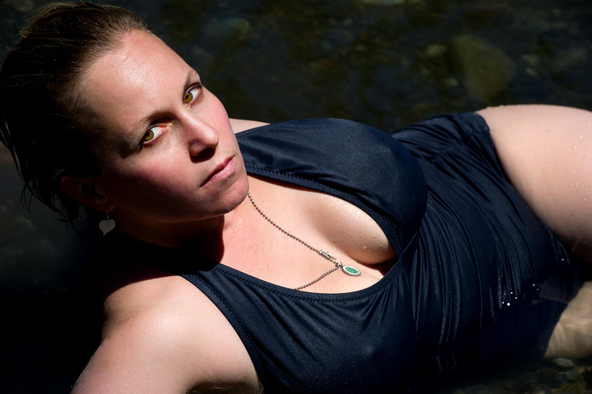 Heather In Bathing Suit.jpg