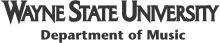 Wayne State Dept of Music.png