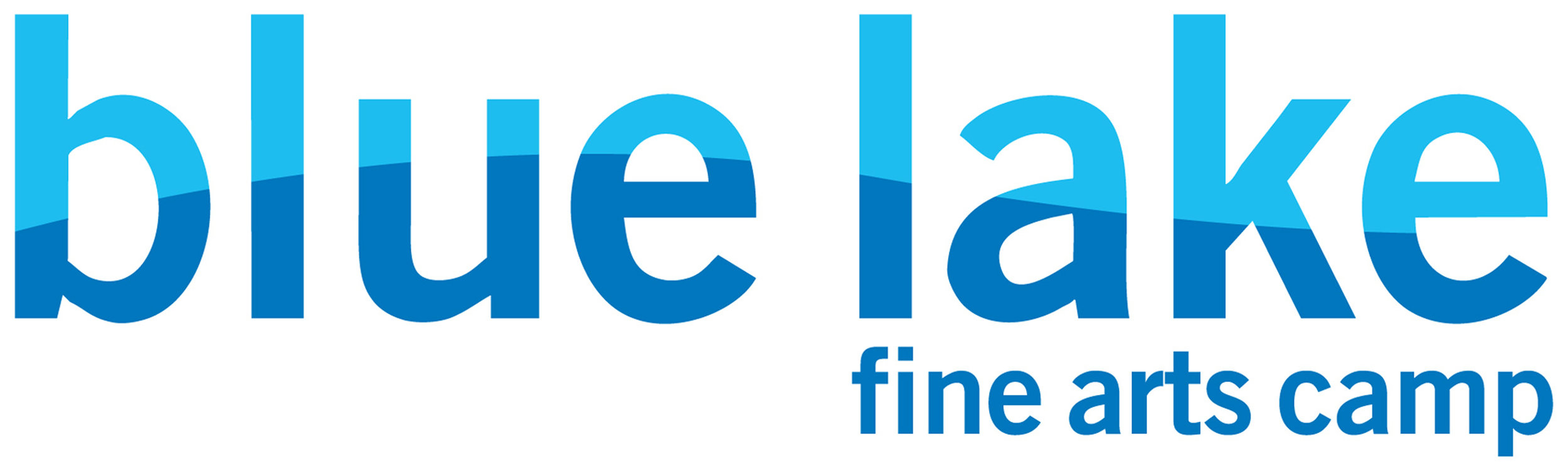 Blue Lake logo.jpg