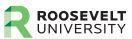 Roosevelt Univ logo.JPG