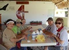 2011 Tizimin, Mexico