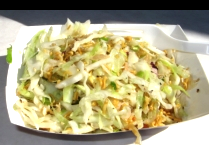 chicken salad margin.png