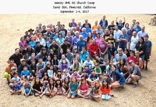 Family Camp 2017.jpg