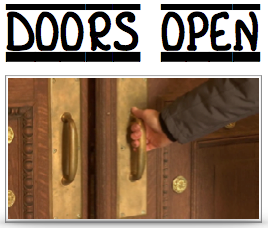 Doors Open.png