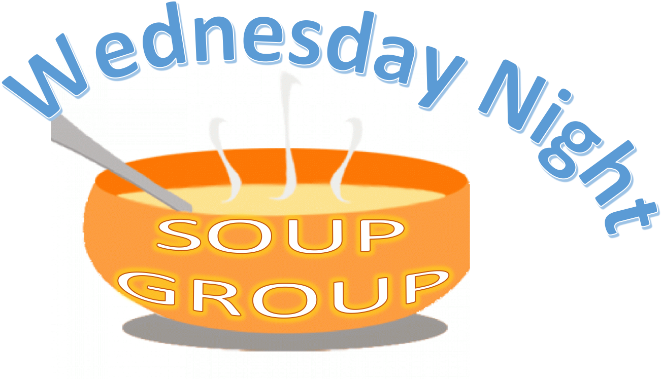 WednesdayNightSoupGroup.png