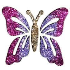 glitter tattoo butterfly.jpg