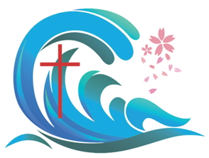 Com(e)passion Ministry Logo no words.jpg