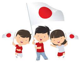 japan kids.jpg