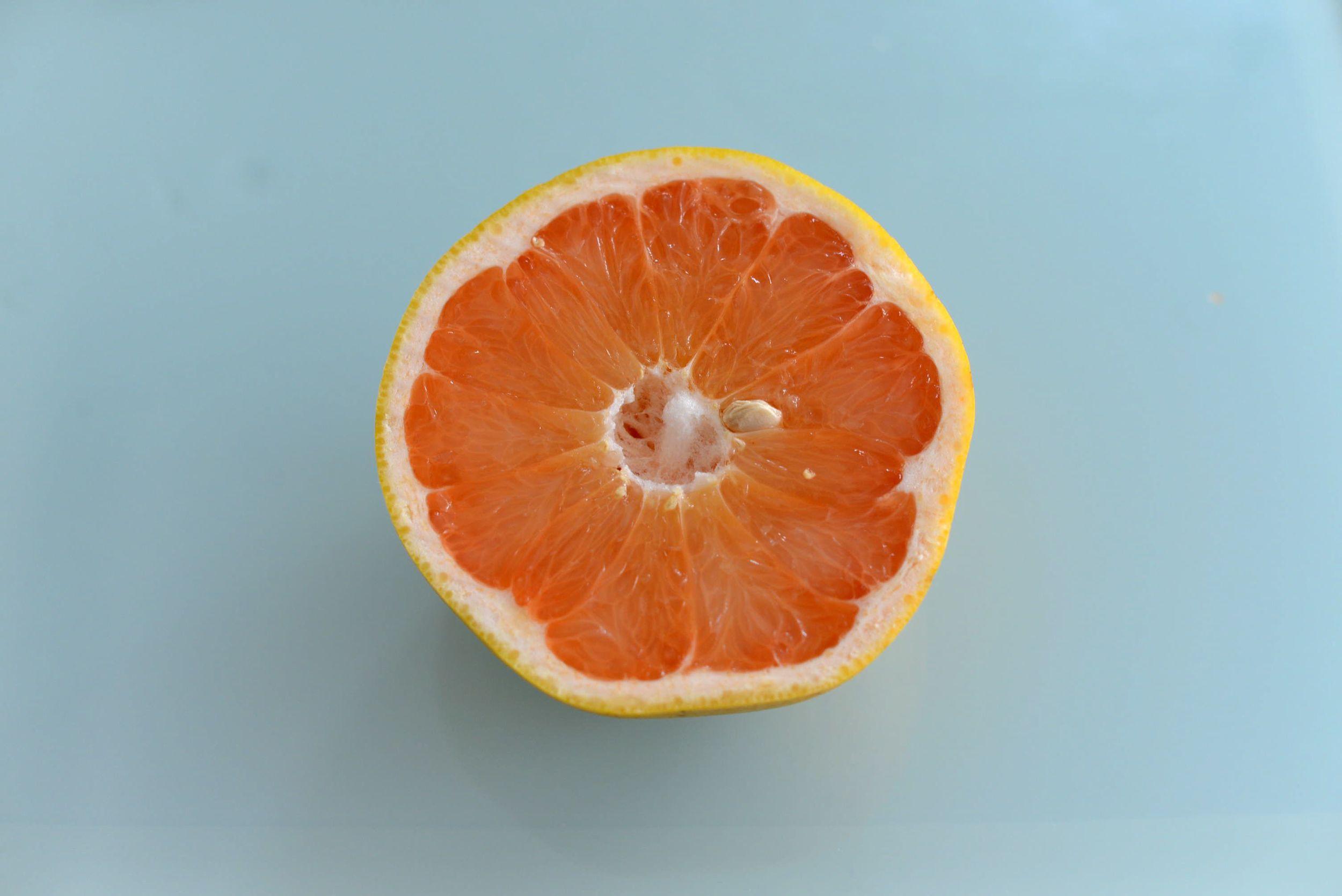grapfruitsoda1.jpg