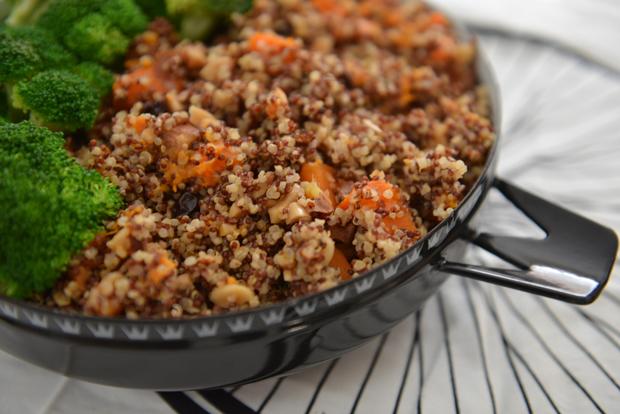 QuinoaSweetPotato4.jpg