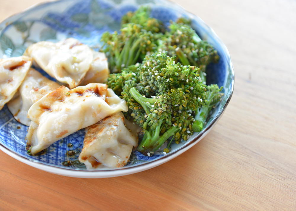 Dumplings2.jpg