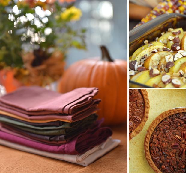 Thanksgivingroundup1.jpg
