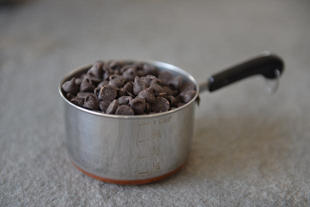 ChocolateChips.jpg
