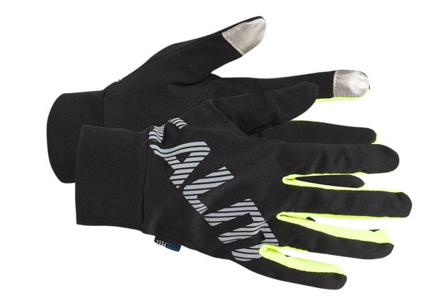 Salming Running Gloves $34.99