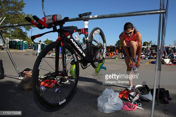 gettyimages-1170175336-594x594.jpg