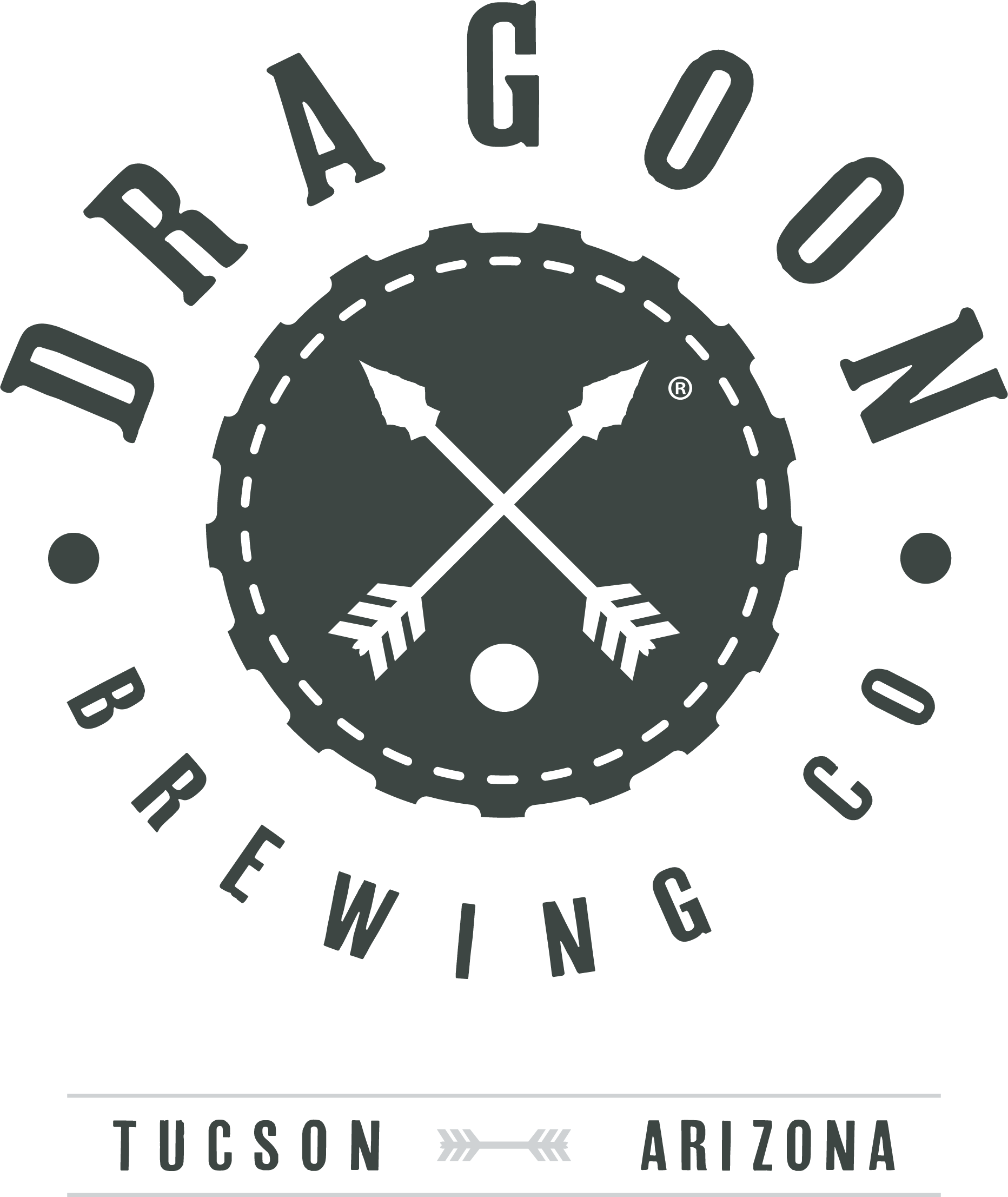 Dragoon Logo - standard+location.png