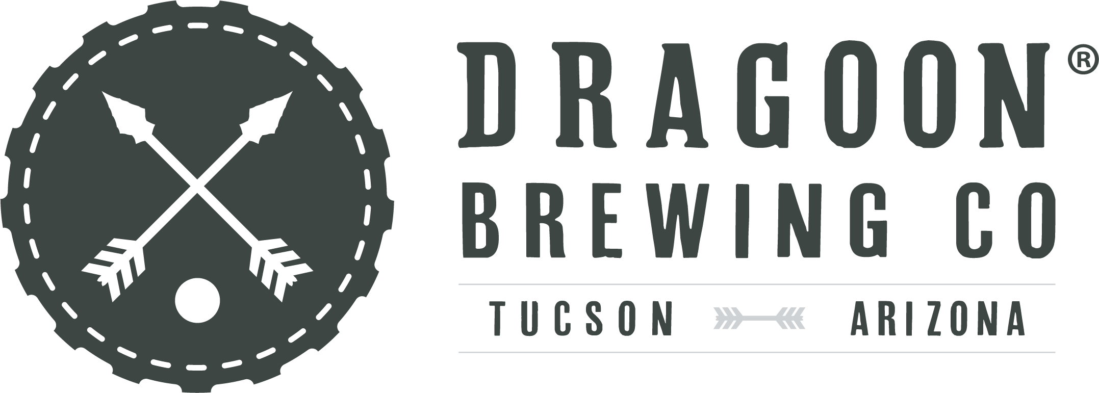 Dragoon Logo - stacked+location.png