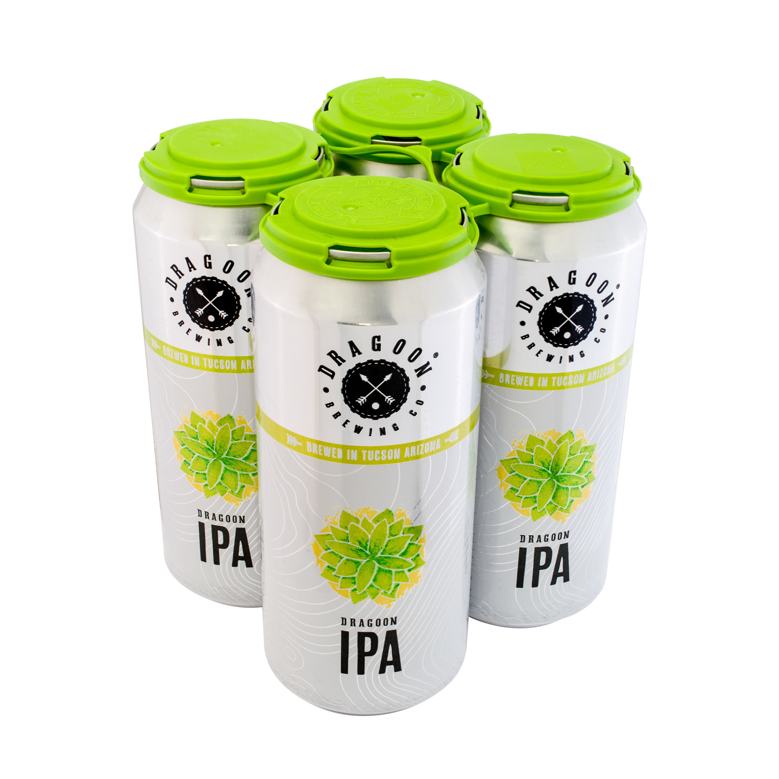 IPA-4pack-White.jpg