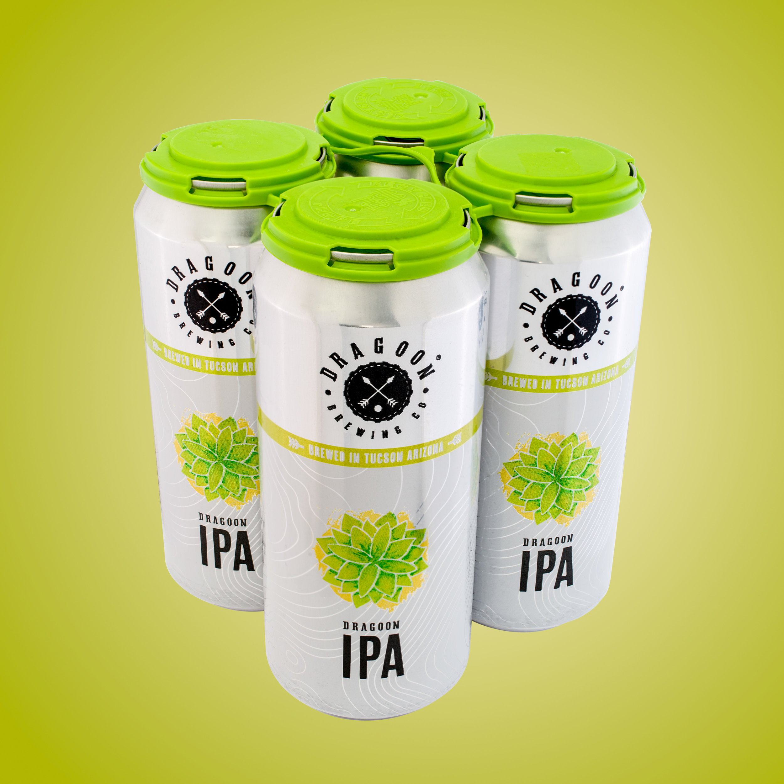 IPA-4pack-Color.jpg