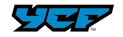 YCF-Logo.jpg