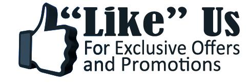 Like Us on FB-BW.jpg