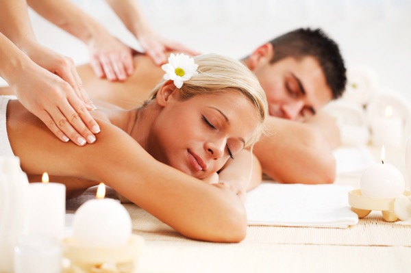 couples-massage_med.jpg