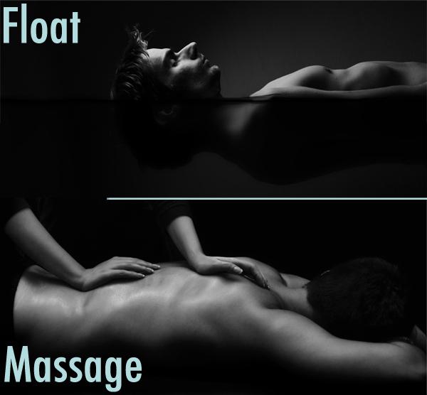 Float and Massage.jpg
