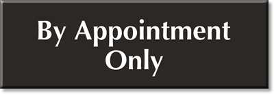 by-appointment-only-engraved-sign-se-5685.png