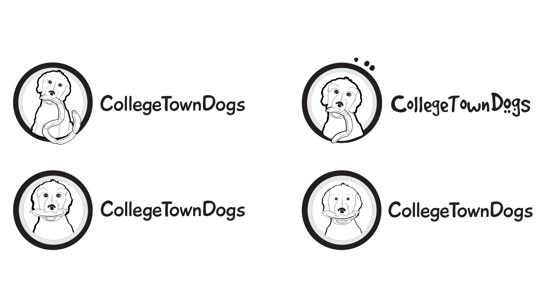 CollegeTownDogs_LogoSketches-Slide3.png