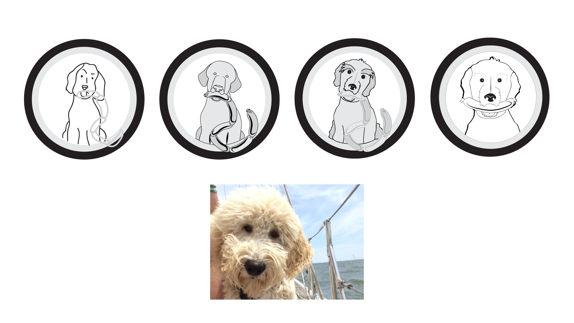 CollegeTownDogs_LogoSketches-Slide2.png
