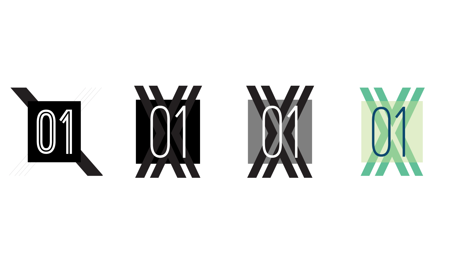 01XProject_Logo_Slide3.png