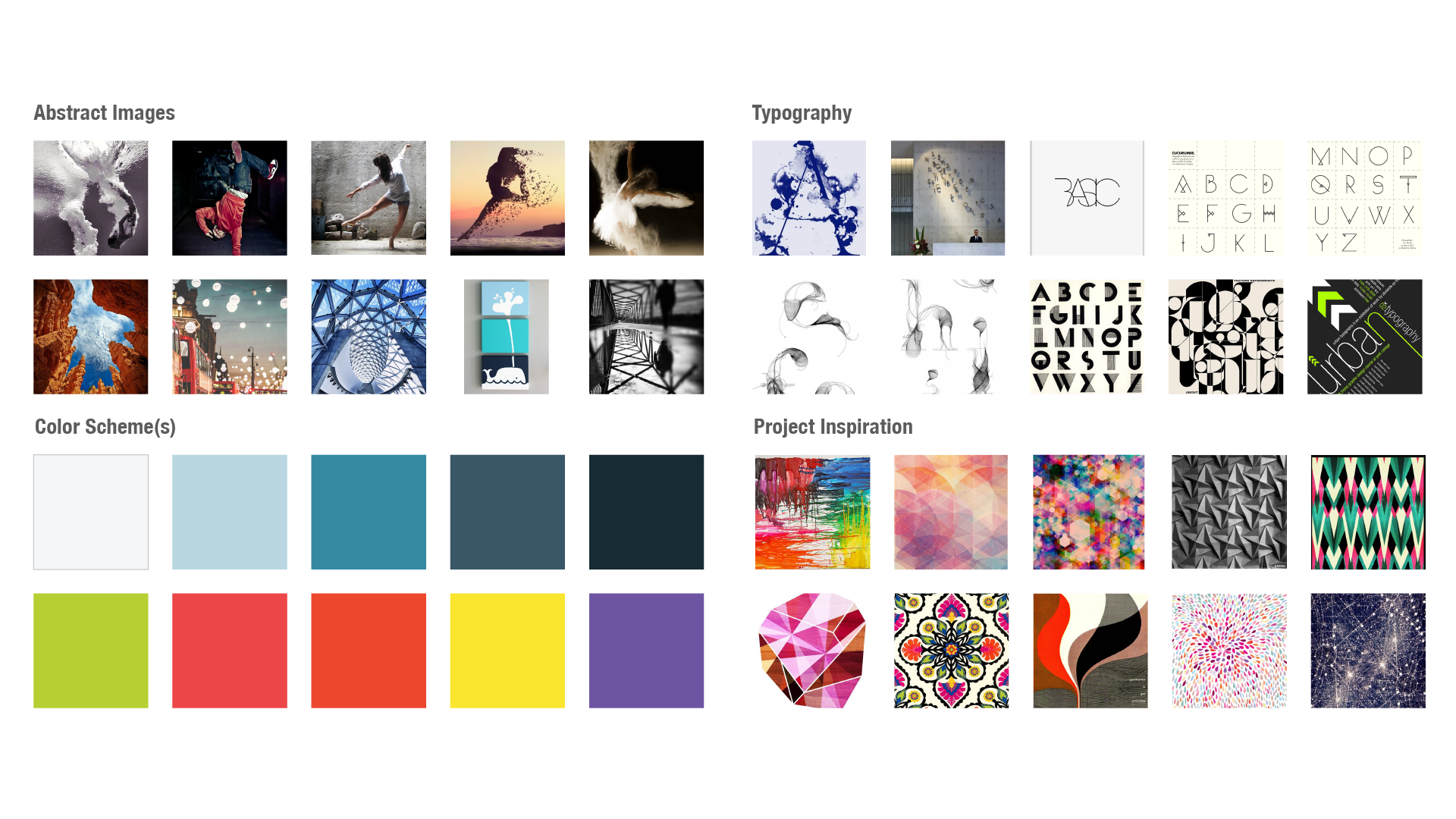 01XProject_MoodBoard_Slide2.png