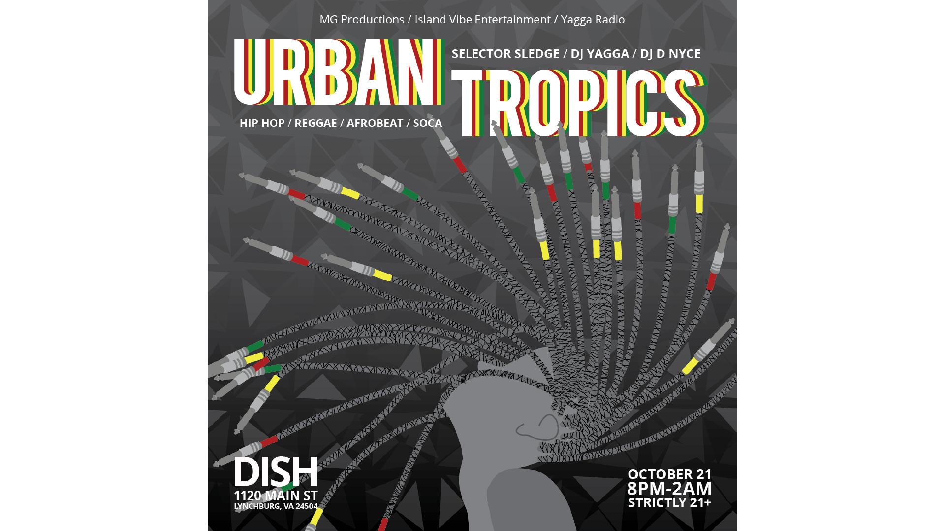 UrbanTropics_Slide1.png