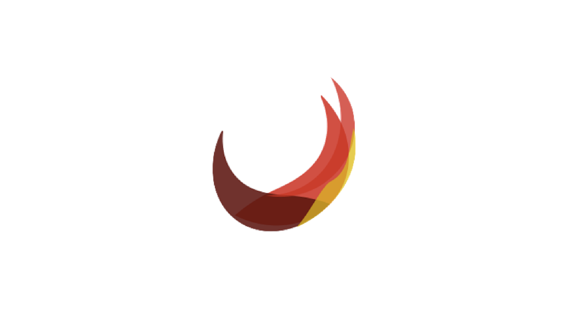 EtnaWineSchool_Logo_Slide2.png