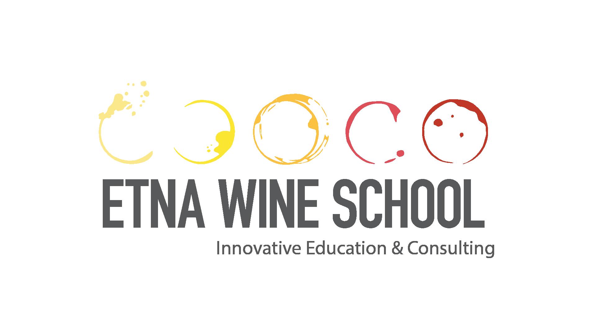 EtnaWineSchool_Logo_Slide1.png
